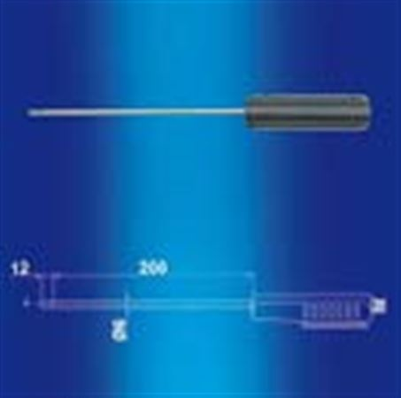 SDI AIR FLOW PROBE