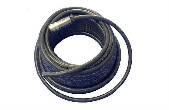 50m Cable for Ventus/V200A