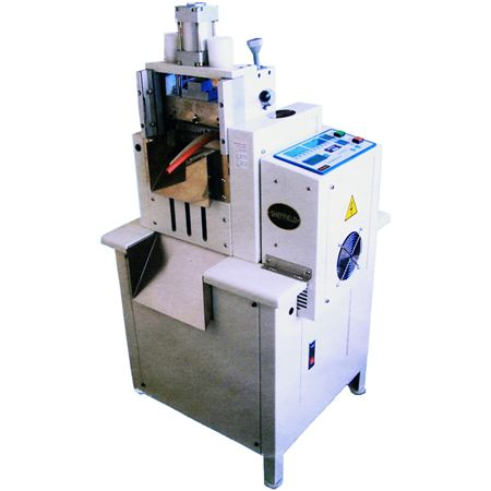 Hot/Cold Electronic Strip Cutter