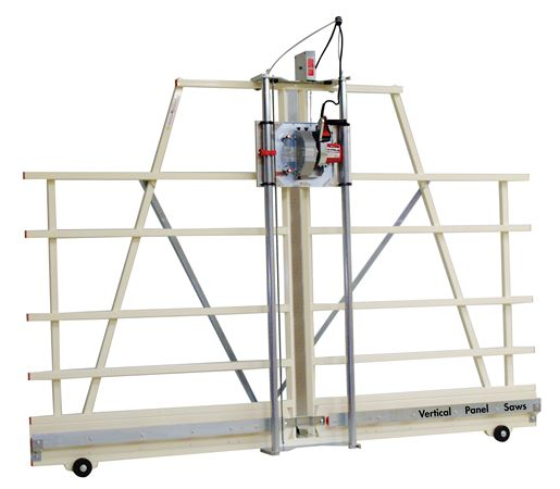 ACH-Series Vertical Panel Saws