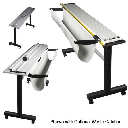 Stands 36 inch for Sabre Series Cutter