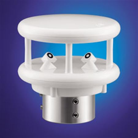 V200A ULTRASONIC WIND SENSOR UMB