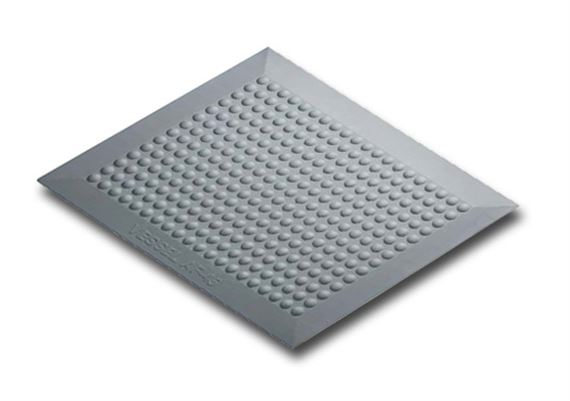 Conductive Anti Fatigue Mat