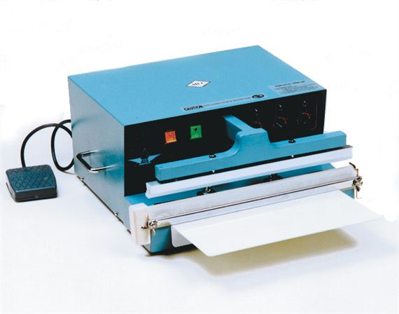 Automatic Single Impulse Sealers at Abbeon com
