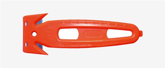 Eyrac Strap and Film Cutter, Disposable
