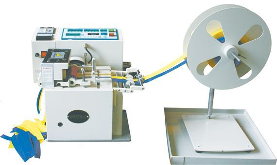 Hot and Cold Strip Cutters