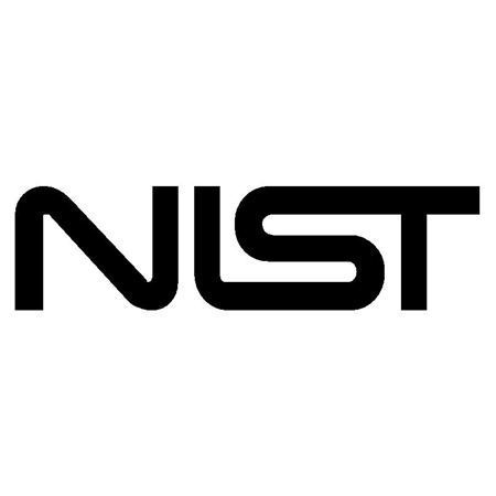 NIST Certification