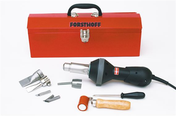 Hot Air Welding Kits