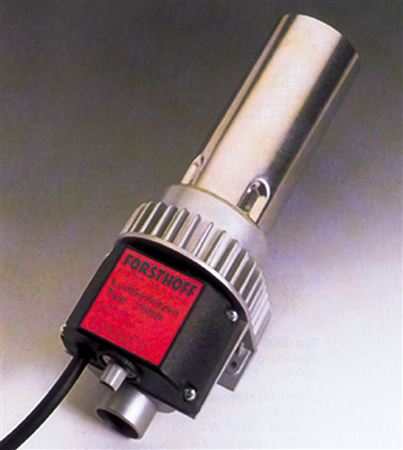 Type 7500 Hot Air Tool