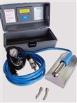 Electric Plastic Welder Kits