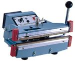 Hand Double Sealers