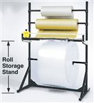 Roll Storage Systems