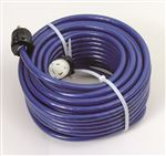 100 foot Roofing Extension Cords 220 for Hot Air Welding