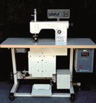 Rotary Ultrasonic Machine 30 KHZ