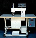 Rotary Ultrasonic Machine, 20 KHZ