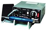 X40 Premium Electric Lab Handpiece System 120V or 220V