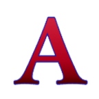 (c) Abbeon.com